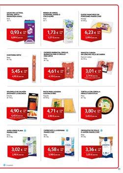 Ofertas de Bebidas  en el folleto de Makro en Córdoba