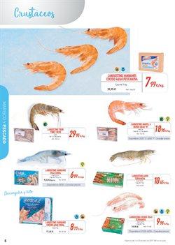 Ofertas de Coral  en el folleto de Makro en Madrid