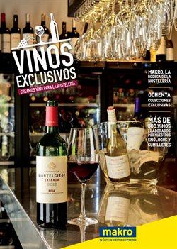 Ofertas de Makro  en el folleto de Córdoba