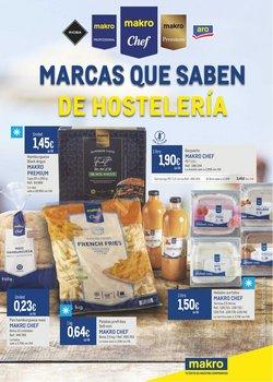 Catálogo Makro en Orihuela ( Publicado hoy )