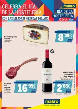 Catálogo Makro en Paterna ( Publicado hoy )