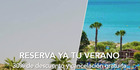 Cupón ILUNION Hoteles en Carballo ( 20 días más )