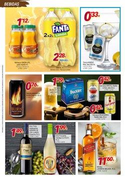 Catálogo Alsara Supermercados ( 6 días más)