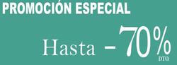 Ofertas de New Caro  en el folleto de Madrid