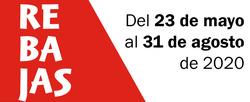 Cupón Oteros en Estepona ( Más de un mes )