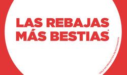 Cupón JD Sports en Algeciras ( 18 días más )