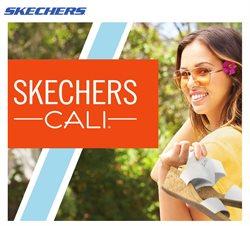 Catálogo Skechers en Rivas-Vaciamadrid ( 25 días más )