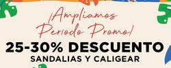 Cupón Skechers en Arroyomolinos ( 20 días más )