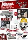 Catálogo ATRAPAmuebles ( Más de un mes )