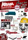 Catálogo ATRAPAmuebles ( 13 días más )