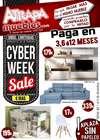 Ofertas de Hogar y Muebles en el catálogo de ATRAPAmuebles en Torrent ( Caduca mañana )
