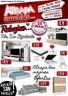 Catálogo ATRAPAmuebles ( 6 días más )