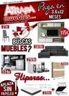Ofertas de Hogar y Muebles en el catálogo de ATRAPAmuebles en Olula del Río ( 19 días más )