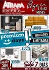 Catálogo ATRAPAmuebles ( 3 días más )