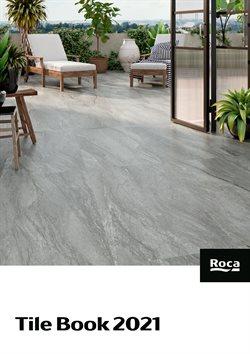 Catálogo Roca ( Más de un mes)