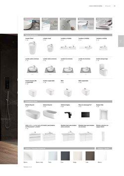Ofertas de HP en el catálogo de Roca ( Más de un mes)