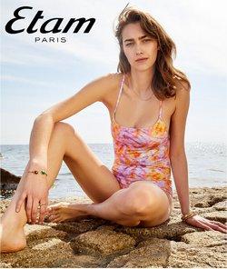 Catálogo Etam ( 25 días más)