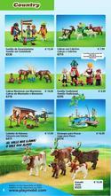 Ofertas de Toy Story en Playmobil