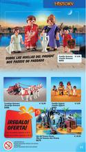 Ofertas de Muñecas y bebés en Playmobil