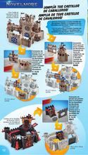 Ofertas de Juegos LEGO en Playmobil