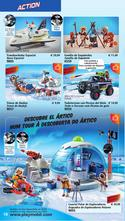 Ofertas de LEGO en Playmobil