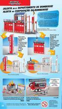 Ofertas de Juguetes de profesiones en Playmobil