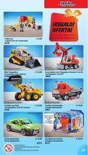 Ofertas de Muñecos en Playmobil