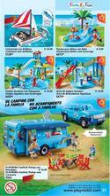 Ofertas de Camión de juguete en Playmobil