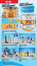 Ofertas de Casa de juguete en Playmobil