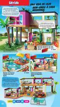 Ofertas de Juegos Playmobil en Playmobil