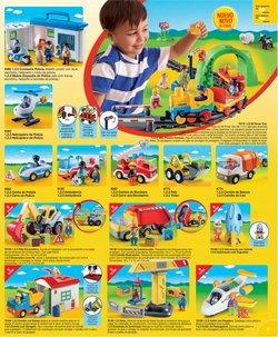 Ofertas de Aviones de juguete en Playmobil
