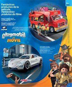 Ofertas de Radiocontrol en Playmobil