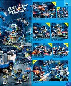 Ofertas de Vehículos de juguete en Playmobil