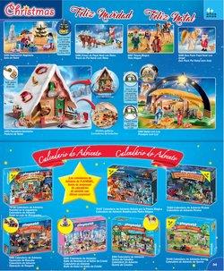 Ofertas de Realvalle en Playmobil