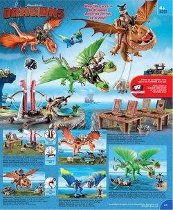 Ofertas de Animales de juguete en Playmobil