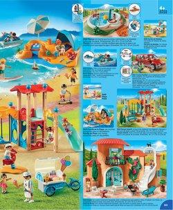 Ofertas de Coche de juguete en Playmobil