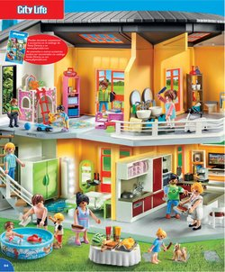 Ofertas de Smoby en Playmobil
