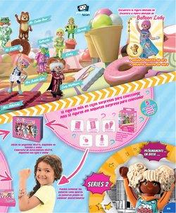 Ofertas de Muñecas en Playmobil