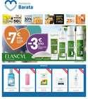 Catálogo Farmaciabarata.es ( Caducado )
