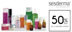 Ofertas de Farmaciabarata.es  en el folleto de Córdoba