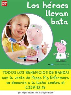 Catálogo Panre en San Vicente del Raspeig ( 2 días publicado )