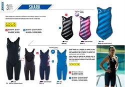 Ofertas de Bikinis  en el folleto de Joma en Madrid