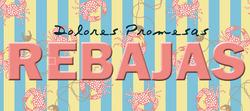 Ofertas de Dolores Promesas  en el folleto de Madrid