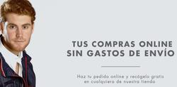 Ofertas de Affinity  en el folleto de Madrid