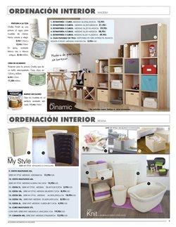 Ofertas de Pintura  en el folleto de BricoCentro en Vigo