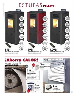Ofertas de Libros y papelería  en el folleto de BricoCentro en Ourense