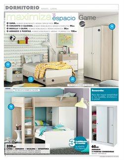 Comprar dormitorio juvenil en burgos ofertas y descuentos for Muebles boom burgos