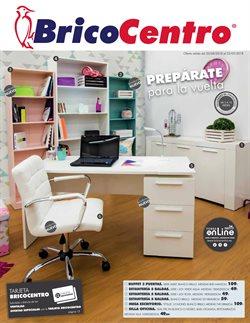 Comprar Muebles de cocina en Segovia | Ofertas y descuentos