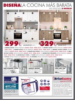 Comprar muebles de cocina en palencia ofertas y descuentos - Muebles en palencia ...