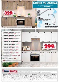 Comprar Muebles de cocina en Vigo   Ofertas y descuentos